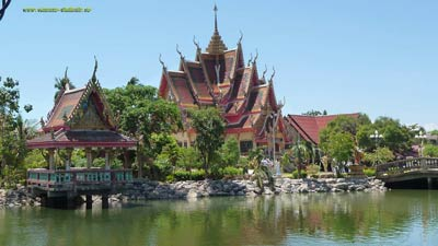 photo 16 English house rent prices near many temples on Koh Samui 400